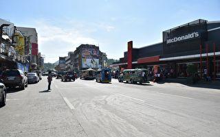 新南向成效 台经长:已在菲律宾形成产业街