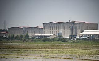 撤出中國 台灣電子和碩聯合4月啟用印尼廠