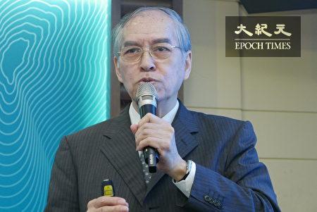 德明財經科技大學客座教授、理財周刊副社長莊孟翰表示,未來台灣的人口將在2022年進入負成長,將衝擊房市需求。圖為資料照。