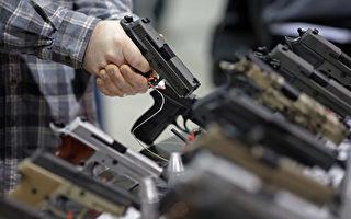中共多名落马官员持有枪支弹药 数量惊人