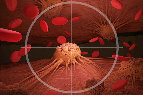 一家以色列製藥公司稱他們發明了一種能「根治癌症」的新藥,引發爭議。