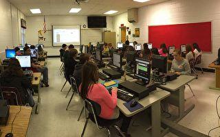 家長指南:如何實踐在線教育