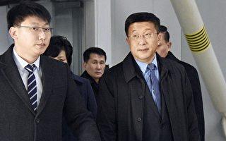 金正恩不信任資深外交官 更換和美談判成員