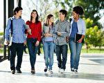 非歐盟學生留學法國 本科和碩士註冊費大漲