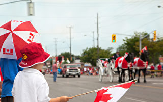 加拿大放寬留學生畢業工簽申請要求