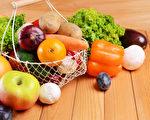 哪些是寒性食物,哪些是热性食物?你该吃哪种?