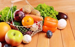 哪些是寒性食物,哪些是熱性食物?你該吃哪種?