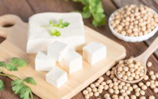 1月份素食月 豆腐在魁省脫銷