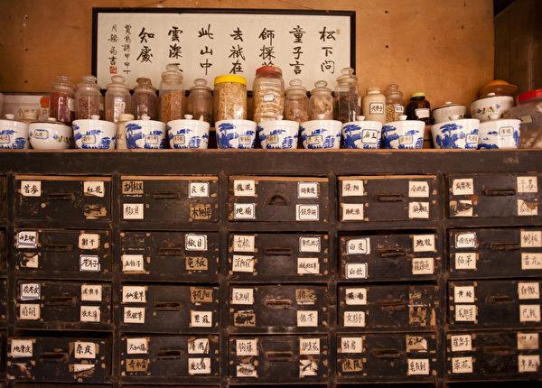 中医伤科历经许多朝代的经验累积,总结了许多有效的方药,疗效惊人。