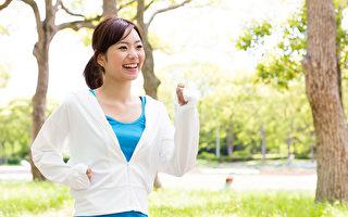 生活健康 肌肤就健康 日常保持4个好习惯