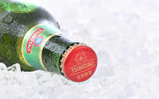 青島啤酒、百威、喜力(海尼根)等多款啤酒被驗出有可能致癌的除草劑成分草甘膦。