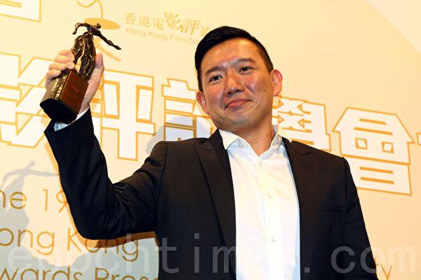 中共頒布「限台令」 杜汶澤籲外國民眾遊台灣