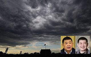 傳陝西咸陽紀委書記自殺 絕筆信曝生不如死
