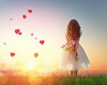 二月情人節的紫薇花之戀