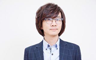 林隆璇今(3)日宣布將在4月12日、27日於台北、台中LEGACY開唱