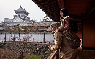 《愛情白皮書》赴日取景 吸引NHK媒體探班