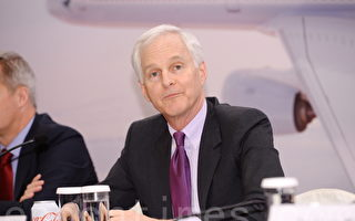 民航处禁飞737MAX型 国泰:影响少量航班