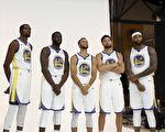 NBA爆大冷门 西部垫底击败卫冕冠军