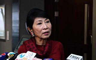 民主派強烈譴責港府漠視民意 強修引渡條例