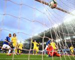 英超第31輪:利物浦暫登榜首 切爾西「爭四」遭重創