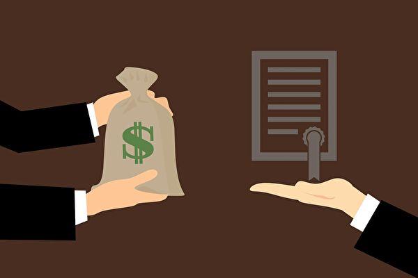 新州公证处:解析卖掉大陆资产后资金出境