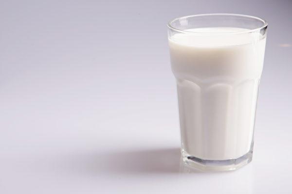 澳鲜奶涨价10分 奶农月增1万收入