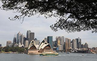 陸資炒房團撤退 澳洲「經濟神話」破滅