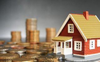 卑詩省房地產協會預計,維多利亞和大溫哥華地區,房屋銷售量下降,但價格會微升。(Shutterstock)