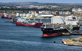 切断马杜罗财源 美要各国公司少购委国石油