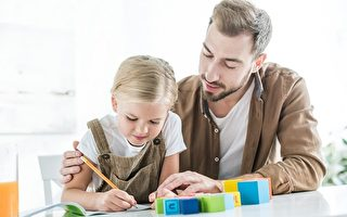为什么英国越来越多孩子在家上课?