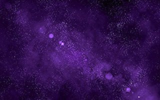 東西方文化中 紫色與信仰和君主的關聯