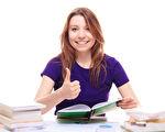 大學新生指南(12):如何學會自信表達(下)