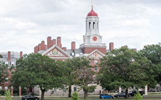 美大學招生欺詐案關鍵人物:按需考分的槍手