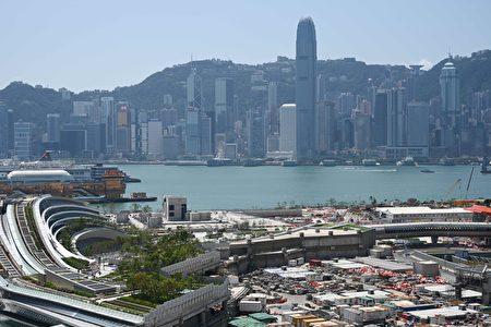 週四(3月21日),美國國務院發布一份最新報告,警告中共對香港的干預增加,對該地區造成不利影響,減損國際商業對這個亞洲金融中心的信心。