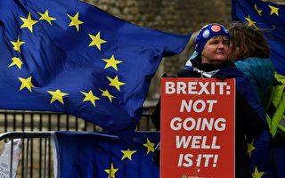 英國公投前 脫歐派有什麼「謊言 」(二)