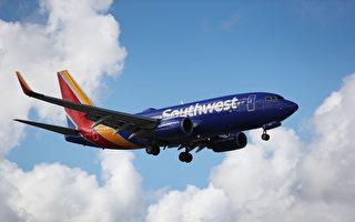 波音737 MAX停飞 美航空公司帮乘客应对