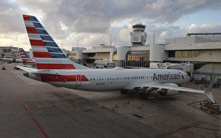 波音737MAX出啥事 傳美聯邦展開不尋常調查