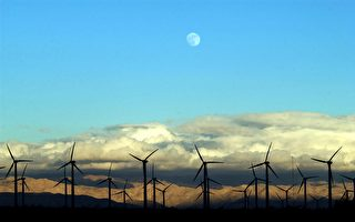 美媒:绿色能源标榜者 高碳消费很惊人