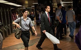 就业市场缺人 白宫想办法让更多人工作