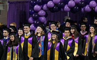 2020年全美最佳研究生院排行榜出炉