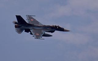 因應中共威脅 日本開發空射長程反艦導彈