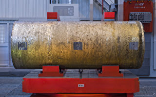 美國展開進口海綿鈦國安調查
