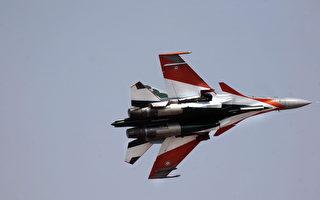 印度一週內兩次擊落巴基斯坦無人機