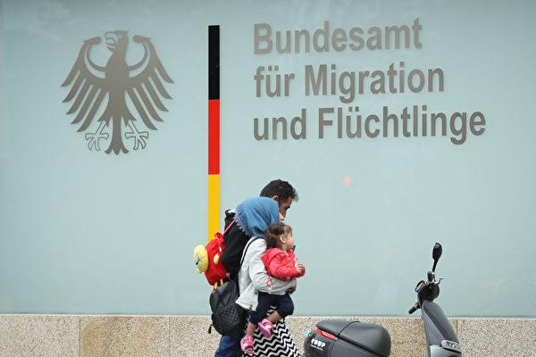 难民潮过去三年多 德国人对移民态度如何