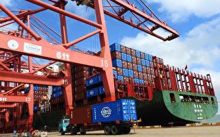美中談判 中美貿易戰