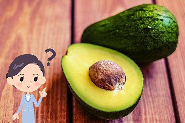 日本300位名医票选出健康食物,其中包括有益心血管、抗老、抗癌食物。(Shutterstock/大纪元制图)