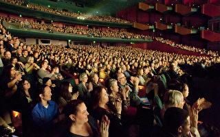 神韻4月蒞臨西雅圖 議員恭賀觀眾熱盼