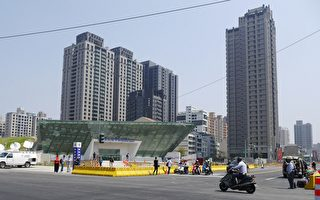 青海陆桥平面化提前通车 缝合地区发展