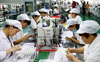 貿易戰讓中國產能移出 亞洲鄰國最受惠