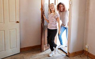 大温哥华新建公寓比一年前增301%